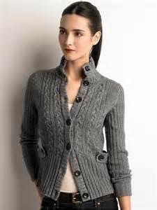 women s women s sweater fashionista photo 20051251 fanpop