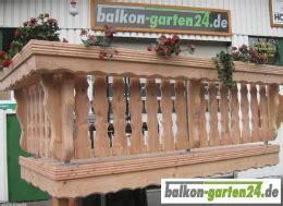 balkongelã nder bestellen balkongel 228 nder aus holz hier bestellen und liefern