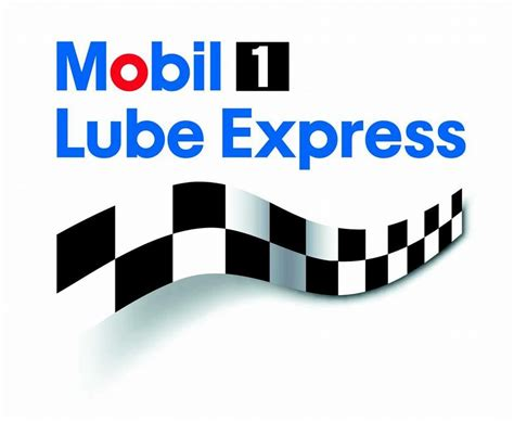 mobile lube express mobil 1 lube express 15 reviews change stations