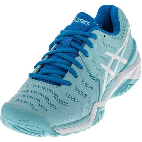 best shoes for comfort and support 81 best images about best women s tennis shoes on