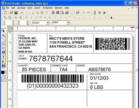 label design studio software at memorex com labelmaker memorex expressit label design studio 4 3 206 tricmettlafo