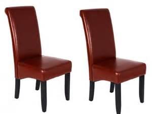 chaise de salle 224 manger cuir large choix de produits 224
