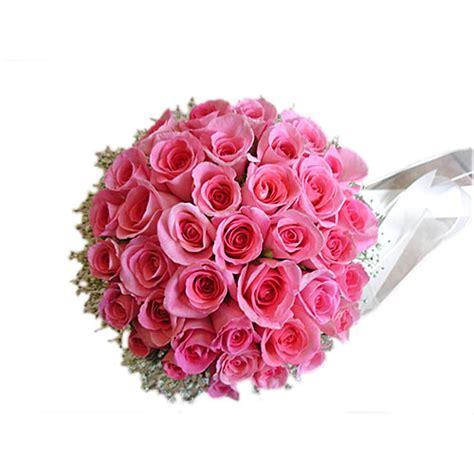 Bunga Handbouquet 16 bouquet pengantin murah toko bunga jakarta