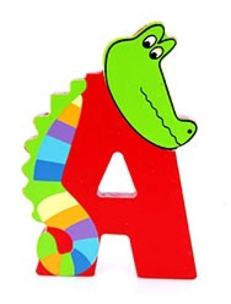 lettere in legno per bambini lettere in legno cameretta bimbi regali per i bambini