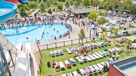 ingresso zoomarine zoomarine a roma offerta hotel pi 249 ingresso a 39 90