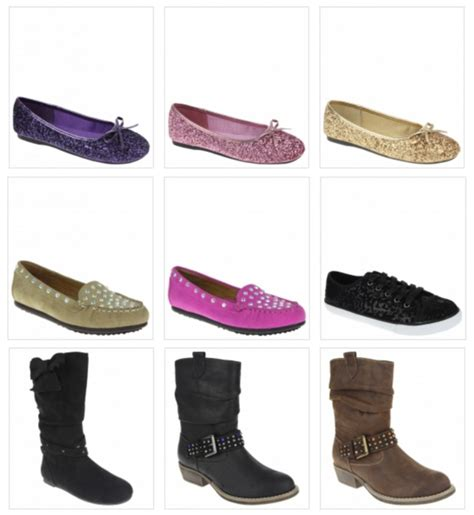 ruum shoes ruum shoe sale prices as low as 5 94