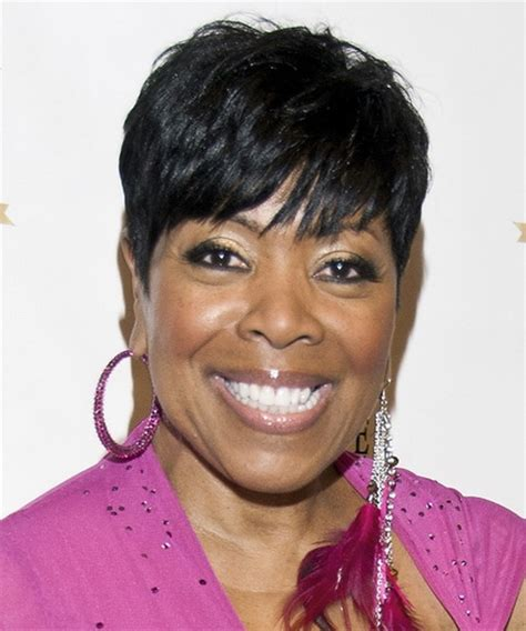 hair style for 50 plus black women short haircuts for black women over 50
