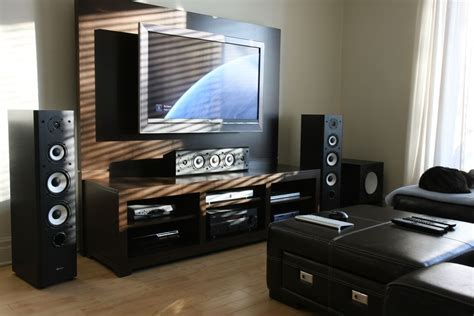 home theatre month audio systems  buy blog