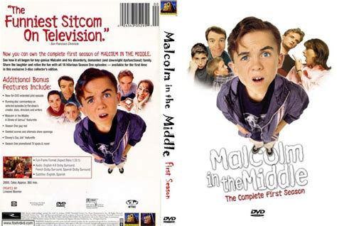 malcolm in the middle tv series 2000 2006 imdb malcolm in the middle tv series 2000 2006