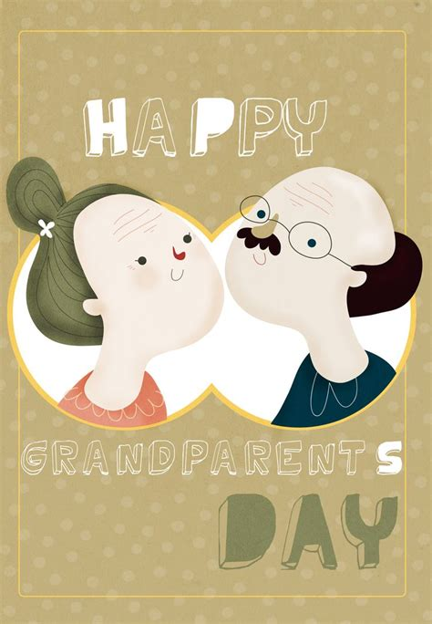 printable birthday cards grandparents 11 best grandparents day images on pinterest free