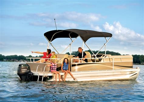 best pontoon boats for families 38 best images about 2012 bennington model year on