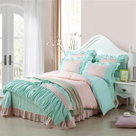 full size girl bedroom sets high quality full size girl bedroom sets 8 teen girls