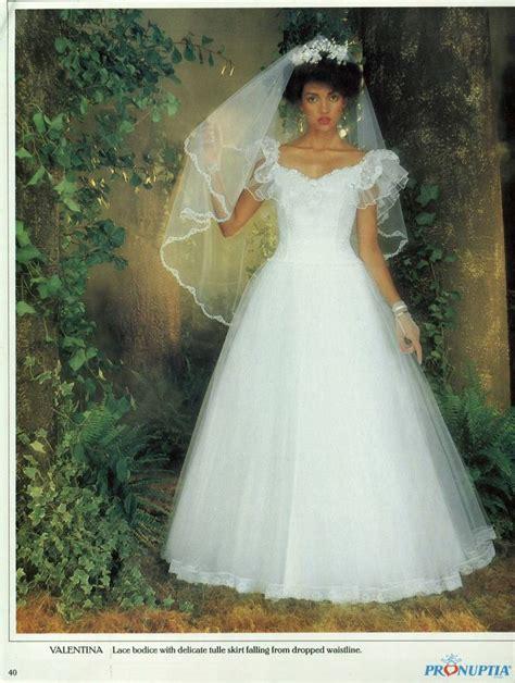 pronuptia fairytalebrides bride vintage bride