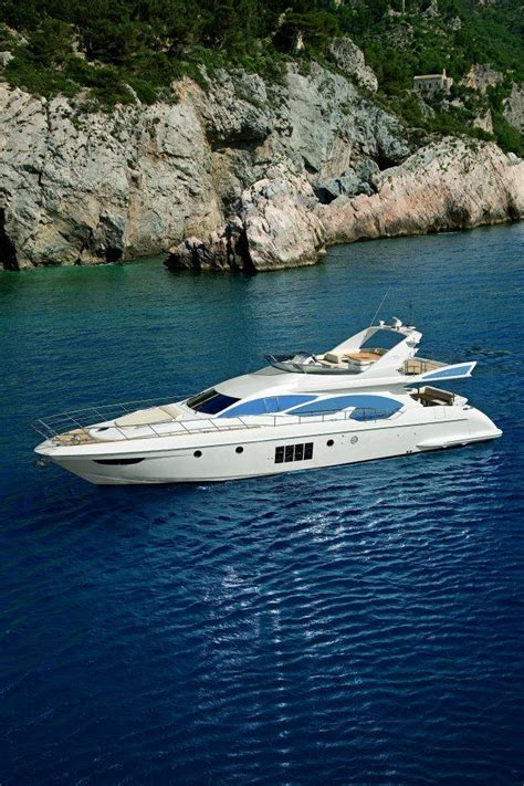 most expensive bass fishing boats 25 best ideas about luxury boats on pinterest yachts