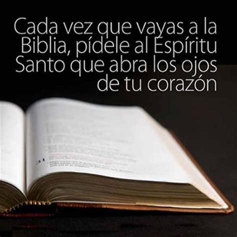imagenes religiosas biblia frases cristianas sobre biblia imagenes cristianas