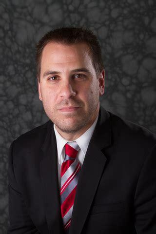Find Zaba Lawyer Wesley Zaba Westmont Il Avvo