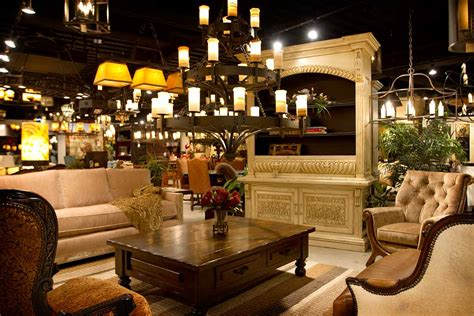 San Antonio Furniture Stores furniture showroom san antonio furniture store