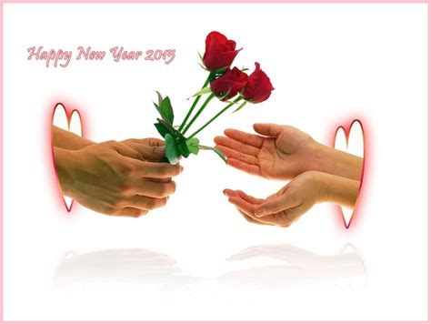 60 exquisite happy new year wallpaper 2015 60 exquisite happy new year wallpaper 2015