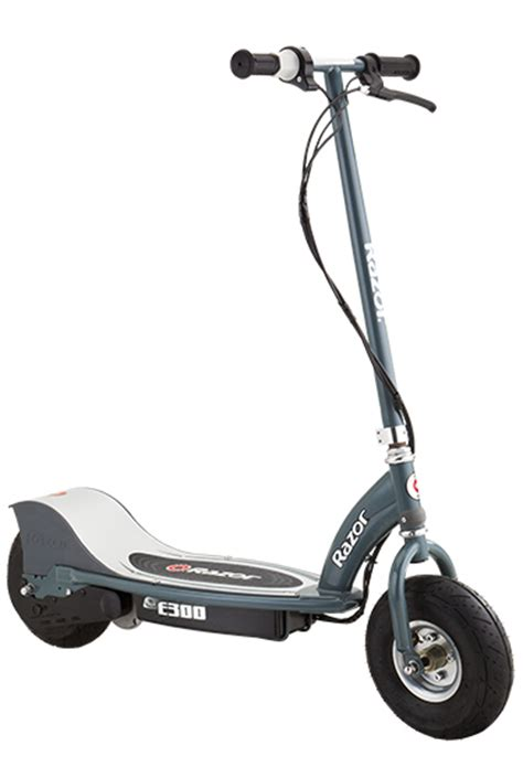 best motorized scooter razor e300s sit or stand electric scooter for ecosmart
