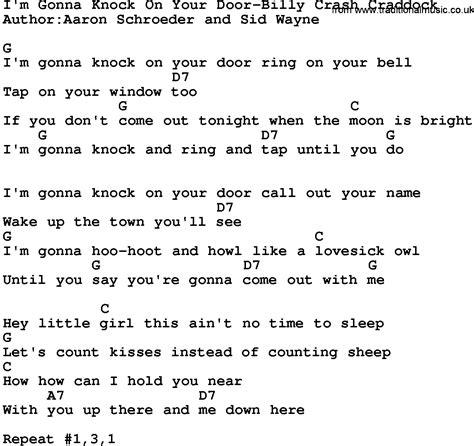 Knock Knock At The Door Nativity Song by I Am Yours Jason Mraz