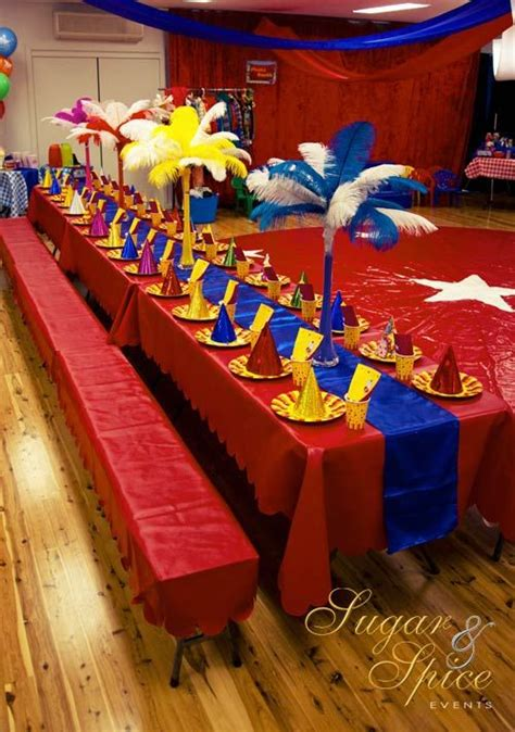 Childrens Themed Party Venue | kids birthdat party themes images kids party venue