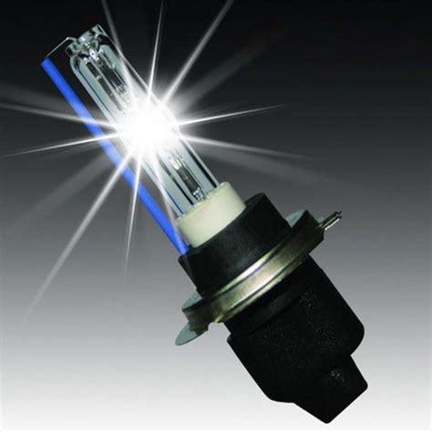 Ballast Hid Ac 35watt Fast Start hid xenon headlight bulb upgrade kits fast start pro