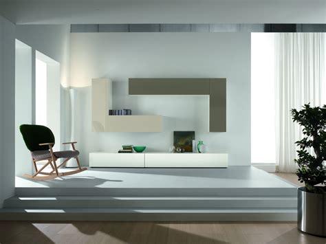 pensili soggiorno mobili zona giorno living