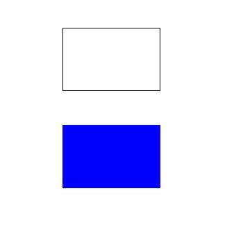 php tutorial roseindia php gd draw rectangle