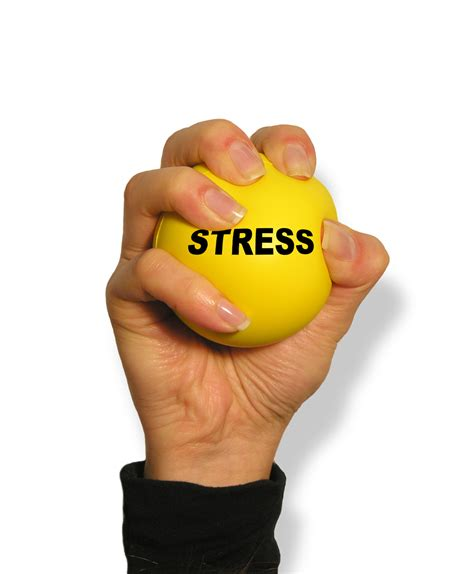 Stress Ball Giveaways - stress ball