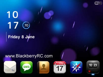 naruto themes for blackberry 9320 free download blackberry curve 9320 themes ota download opera 16