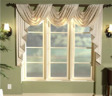 window top treatments draperies top treatments blind time curtains blinds