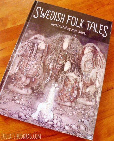libro swedish folk tales 151 best images about all things scandi on