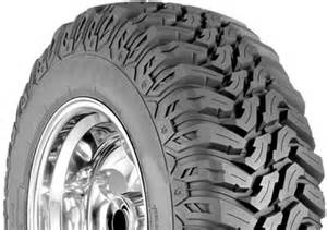 Trail Master Tires Eastern Tire Service Ltd Retreaded Remanufactured Tires