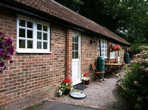 Court Cottages court cottages updated 2017 cottage reviews