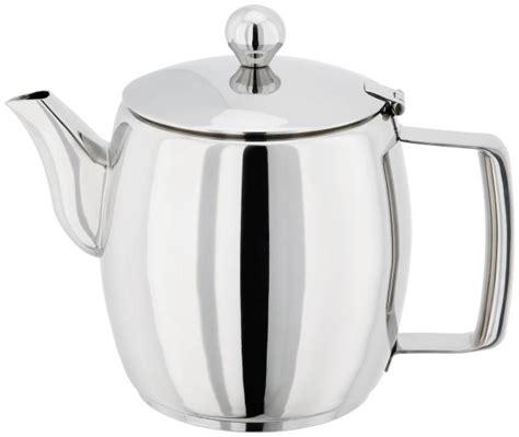 induction hob teapot judge induction ready teapot 2l shopcookware ie