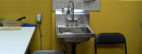 M And M Plumbing by M R Plumbing And Heating Commercial Plumbing