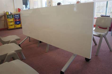 pin en classroom setup  design