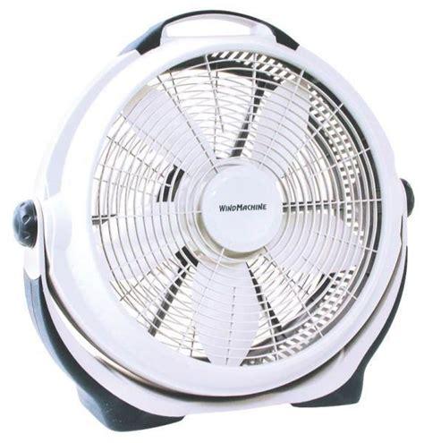 new lasko 3300 powerful wind machine 20 quot 3 speed gray high