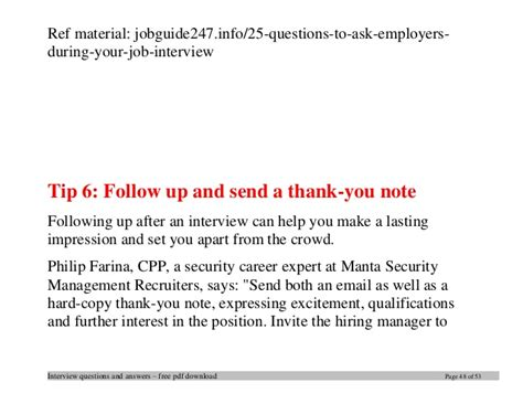 thank you letter after civil engineering top civil engineering questions and answers
