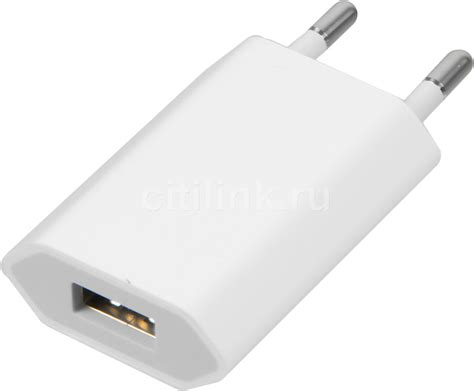 buro tj 159b отзывы о сетевое зарядное устройство apple md813zm a usb