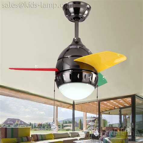Childrens Bedroom Ceiling Fans by Wholesale Colorful Bedroom Ceiling Fans With Lights