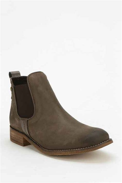 Steve Madden Gift Card - steve madden gilte ankle boot urban outfitters