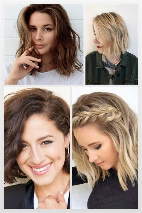 school hairstyles  naturally curly hair