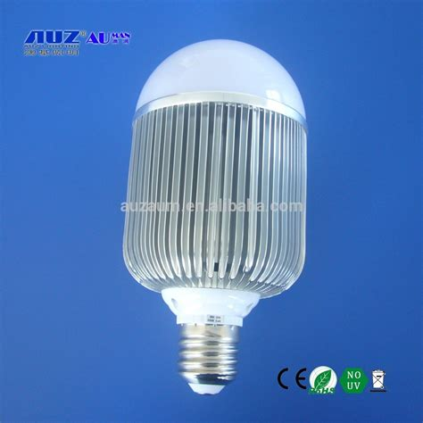 High Power 50 Watt Led Light Bulb 50w E40 Led Bulb Buy High Wattage Led Light Bulbs