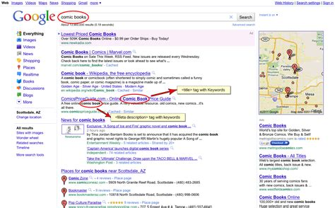 add tribe events search bar to your home page gregory pearcey