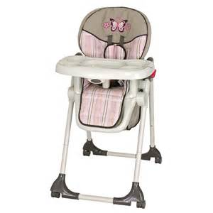 baby trend dakota high chair at hayneedle