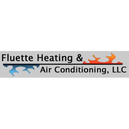 goodrich plumbing license nc fluette heating air conditioning llc in burlington nc