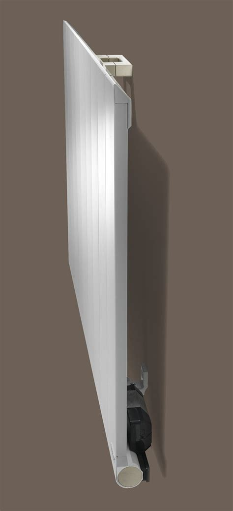 slimline electric radiators needo designer radiators