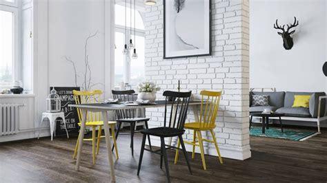 decorar una casa desde cero decorar una casa desde cero
