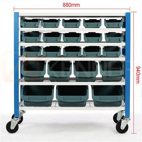 Garage Storage For Power Wheels Garage Storage With Wheels 28 Images Garage Storage